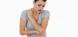 dobosok ízületeinek szakmai betegsége