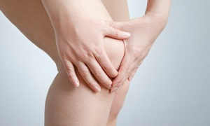 artrózis gyógykezelése)