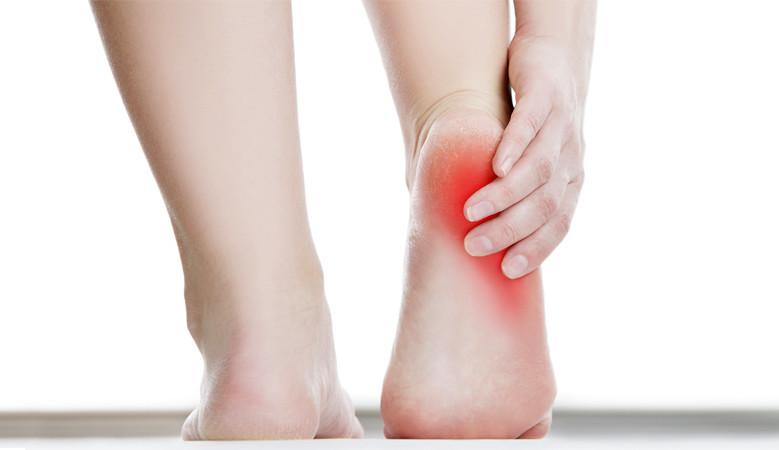 artrózis tüskék kezelése mennyi vállízület-kezelést kezelnek