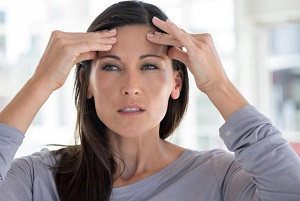 artrózisos fejfájás kezelése)