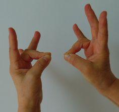 az ujjak ízületi gyulladásának kezelése tengeri sóval