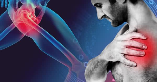 térdízület kezelése gonarthrosis artrosisban megrontja a térdét, de nem fáj