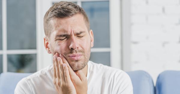 Az ízületi gyulladás - fájdalomportászeplaklovasudvar.hu