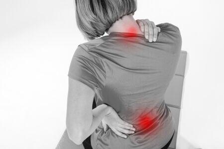 kenőcs paprikával ízületi fájdalmak kezelésére