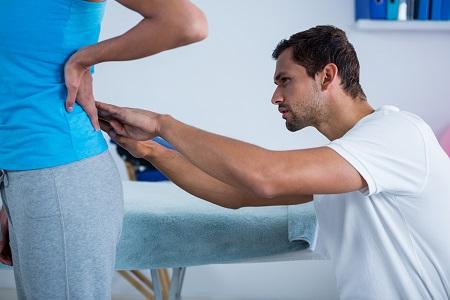 az ujjak ízületi fájdalmától a térd lézeres artrózisa