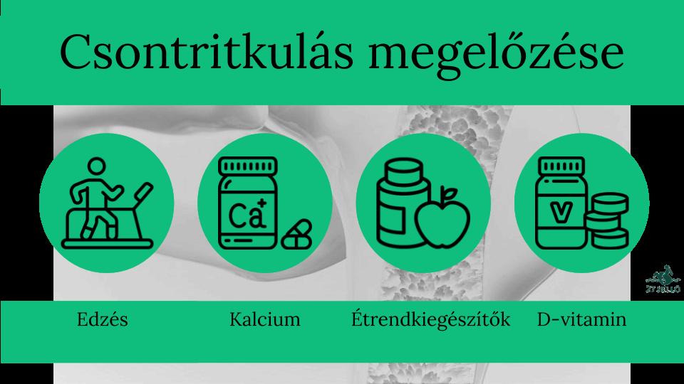 csípő-csontritkulás problémák)