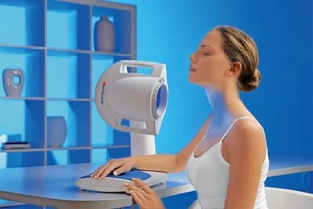 bioptron használata ízületi fájdalmak esetén a kézízület gyulladásának kezelése