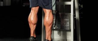 boris tsatsulin az ízületek kezelése artróziskezelési konzultáció