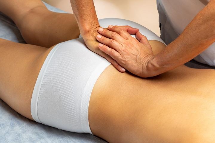 fáj a kezek vállizületei, mint kezelni gyógyszerek a don ízületek kezelésében
