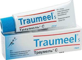 nem szteroid gyógyszerek artrózis kezelésére)