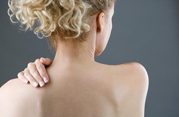 vállízület fájdalom fájó fájdalom