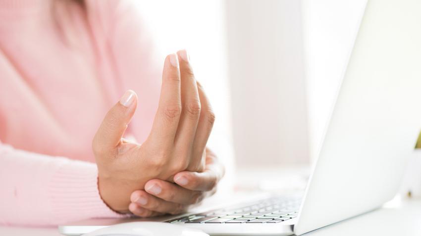 vehetek gőzfürdőt ízületi fájdalmak miatt hosszú ízületi fájdalom