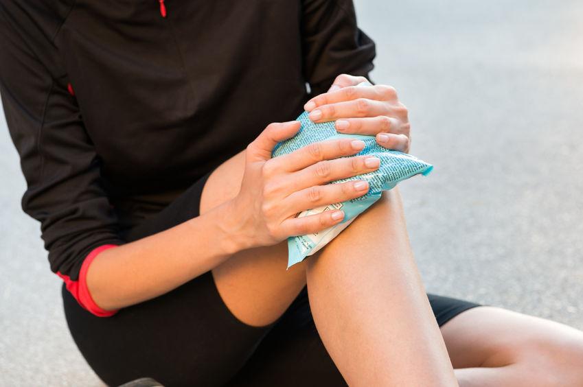 Darsonval alkalmazása osteochondrosis kezelésében