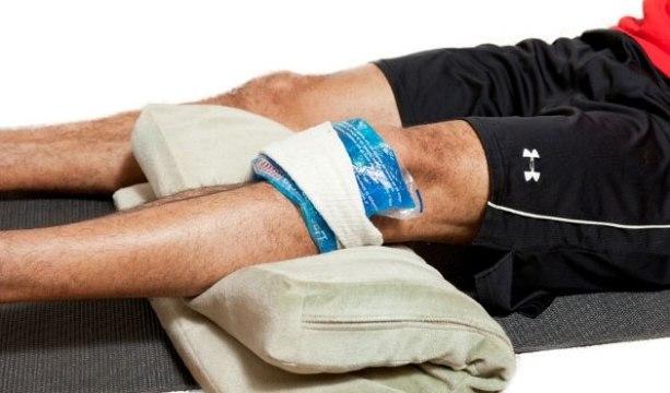 hirudoterápia artrózis kezelésére