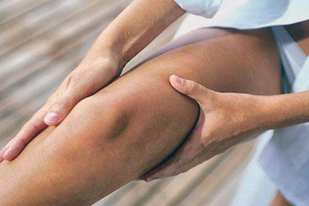 az úszás hasznos a csípőízület artrózisában