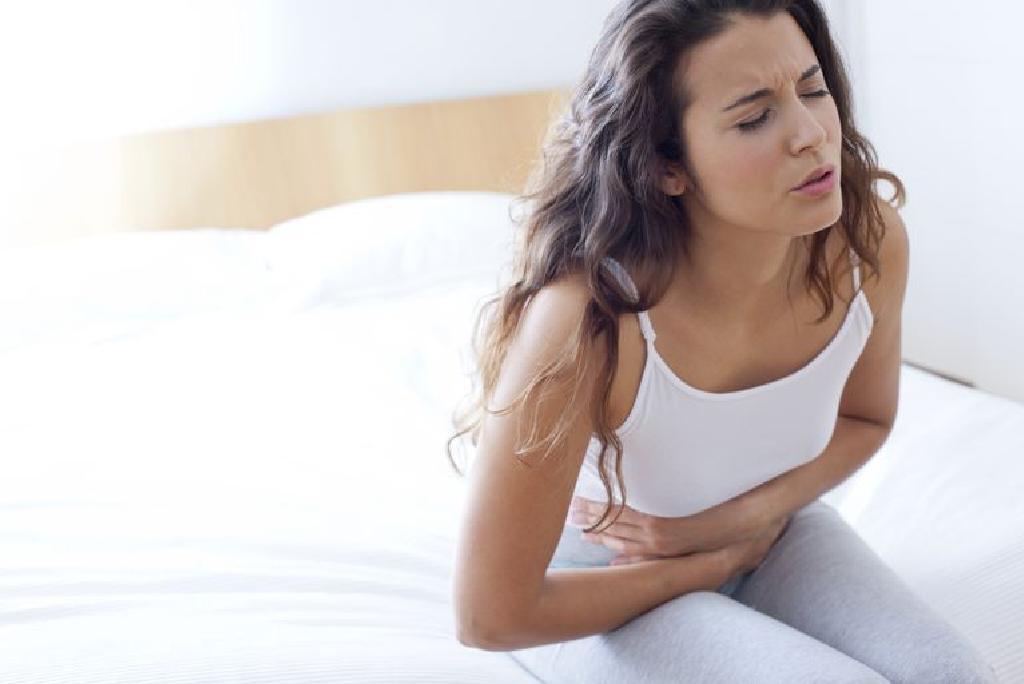 csípő neuralgia tünetek kezelése)