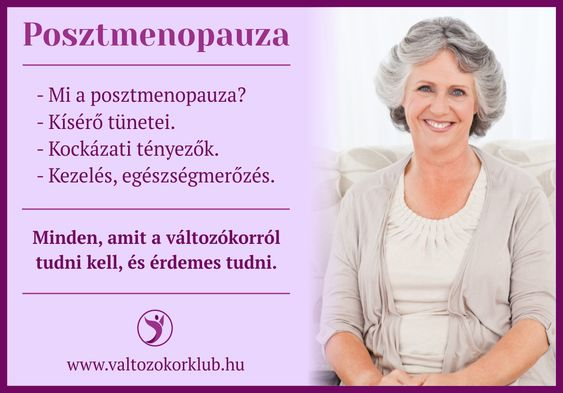 ízületek kezelése menopauza esetén)
