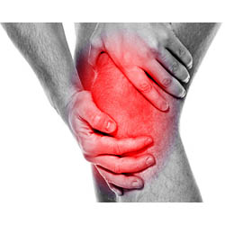 glükozamin és kondroitin az osteoarthrosis kezelésében