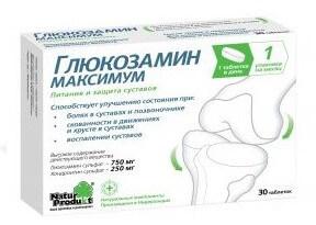 nem szteroid gyógyszerek artrózis kezelésére