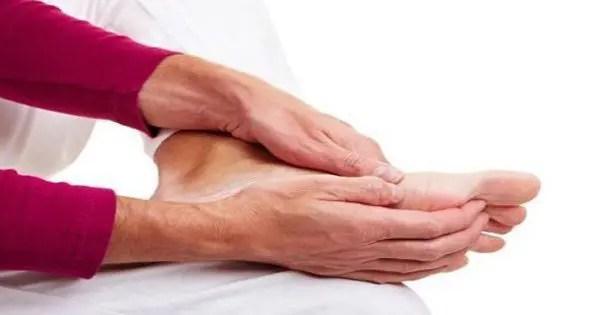 hogyan lehet enyhíteni a fájdalmat és helyreállítani az ízületeket)