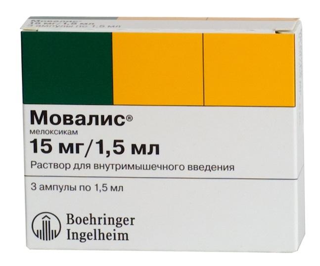 az oszteokondrozis gyógyszereinek felsorolása