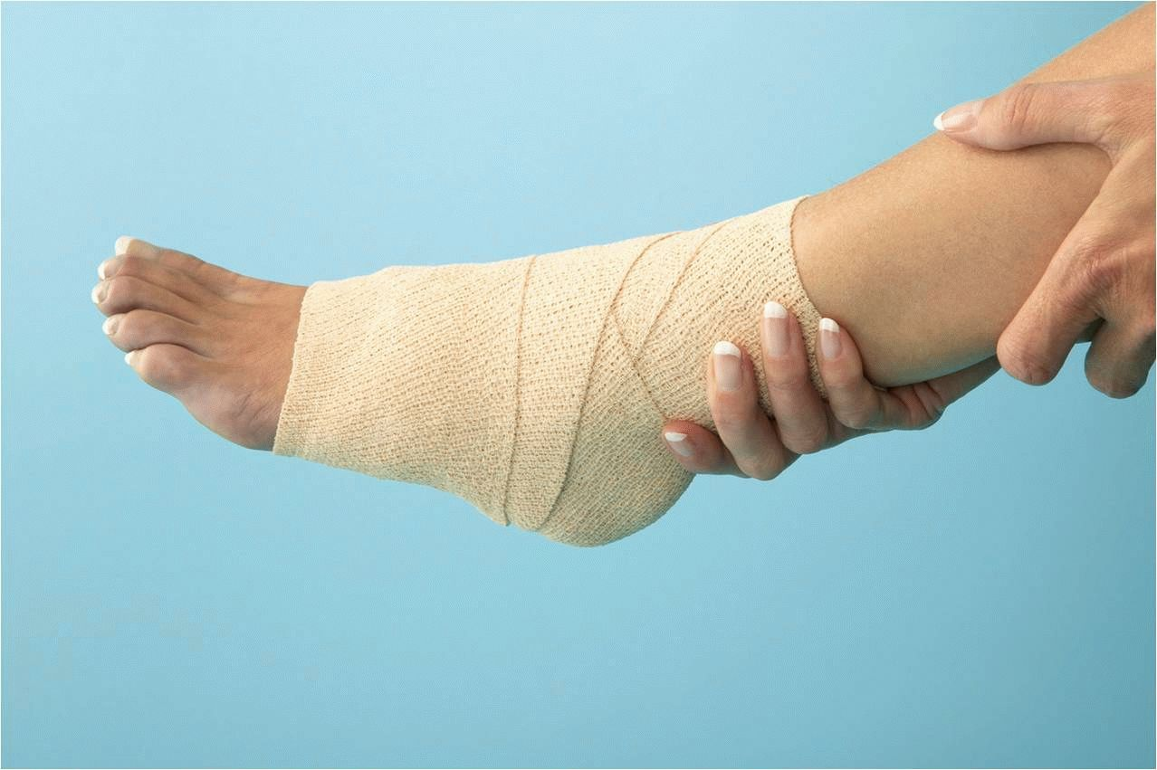 szeplaklovasudvar.hu - A fülfájdalom és a gyulladás csökkentésére