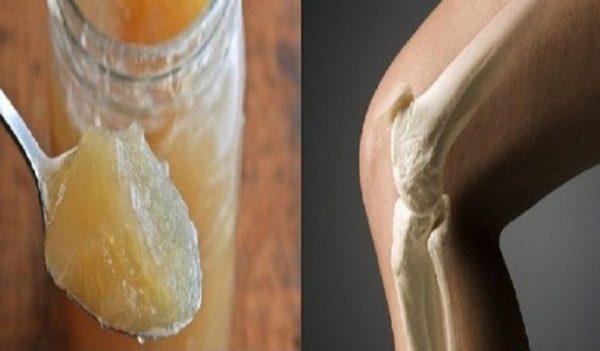 ízületi kezelés balacle-ban gyógyszeres kezelés artrózisos gyógyszerek