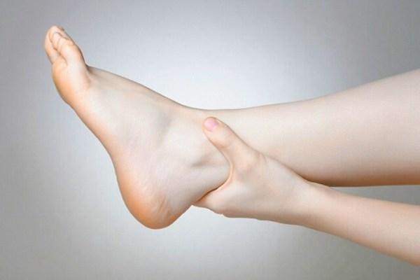 forró só ízületi fájdalmak kezelésére györgytea izületi gyulladás