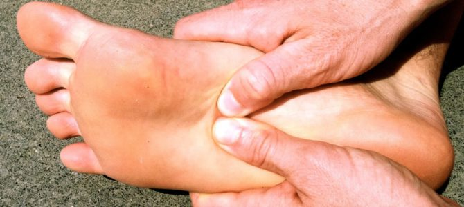 fáj térdízületeket kocogás után ízületi készítmények ízületek kezelésére