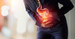 artrózis hidrogén-peroxid kezelés