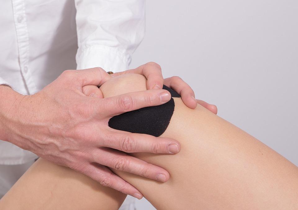 Vitamin Sziget - / Ízületi problémák és az Omega-3
