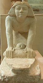 egyiptomi közös krém