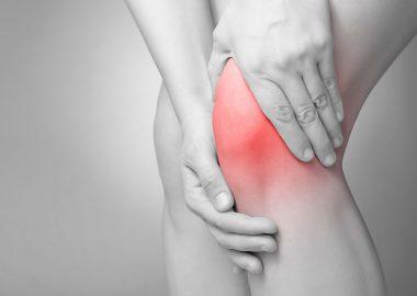 10 jó tanács ízületi fájdalom esetére - Egészségtüköszeplaklovasudvar.hu