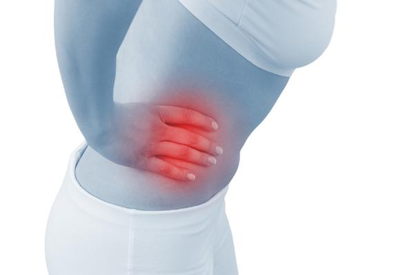 súlyos fájdalom a térd és a lábak ízületeiben