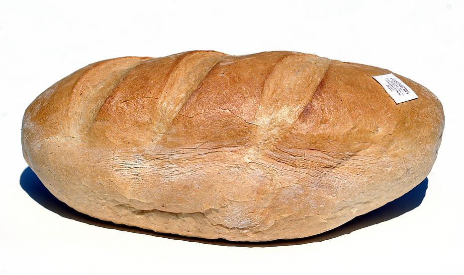 barna kenyér ízületi kezelés)
