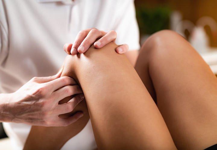 kompressziók súlyos ízületi fájdalmak esetén)