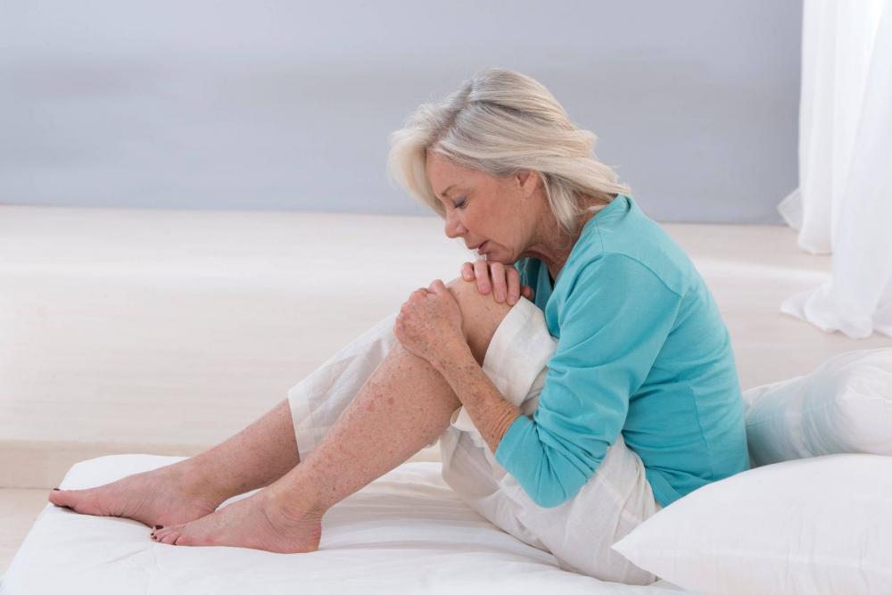 fájdalmat okoznak a csípőízületben