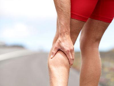 ízületi fájdalom séta