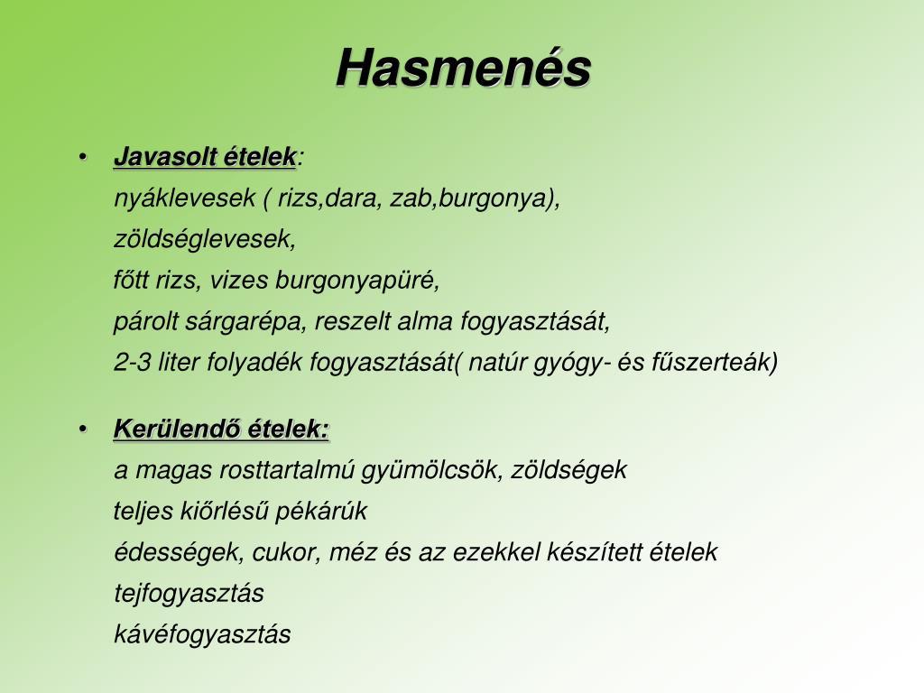 kezelhető-e ízületek reszelt nyers burgonyával)