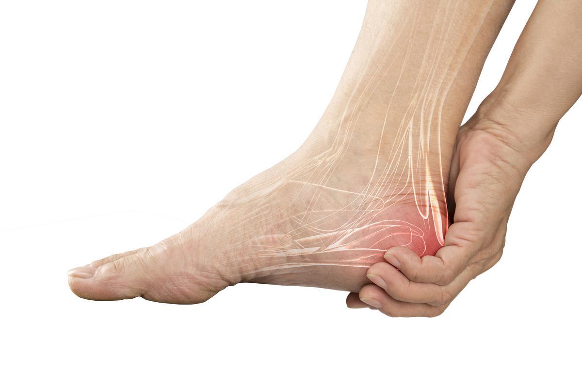 a lábak ízületei nagyon fájnak mint kezelni