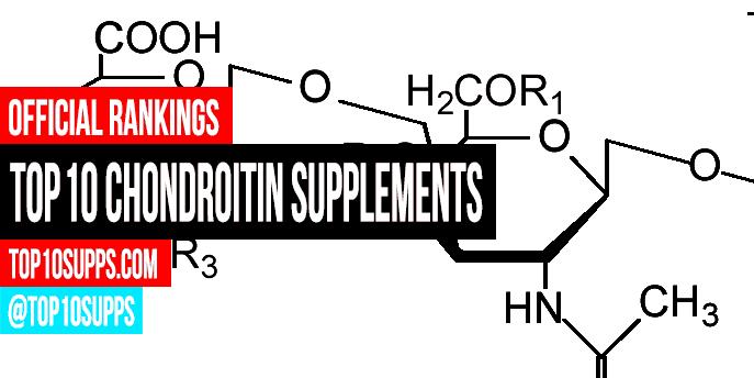 kondroitin készítmények áttekintése