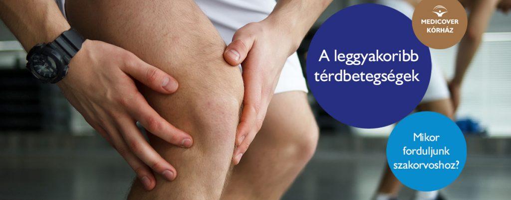 fájdalom eltávolítása térd artrózissal)