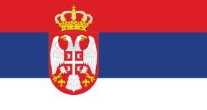 szerbia közös kezelés)