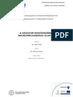 kórtörténet, deformáló csípőízület osteoarthrosis)