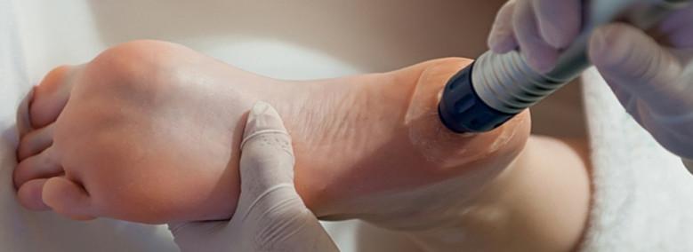 artrózis kezelése cytóban