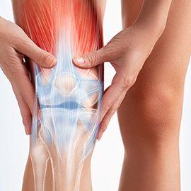 diklogen gél az oszteokondrozishoz térdízületi kezelés ultrahanggal történő kezelése
