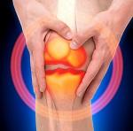 A vállízület fájdalmainak okai és kezelése - Osteoarthritis
