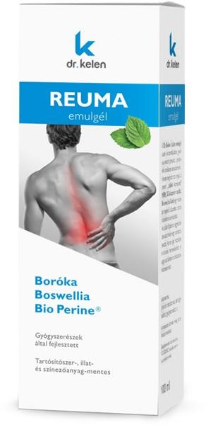 homeopátia ízületi és izomfájdalmak esetén)