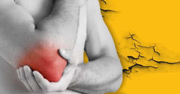 általános ízületi kezelés égő fájdalmak a térdízületekben
