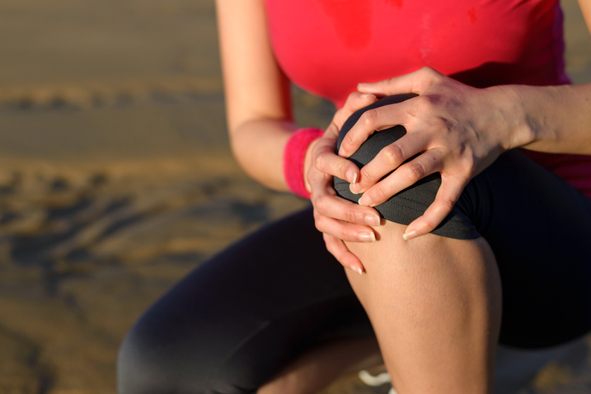 az ujjak ízületeinek ízületi gyulladása okozza a bokaízület artrózisa 2-3 fok